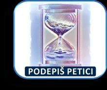 Požadujeme garantovat právo lidí na vodu v Ústavě ČR