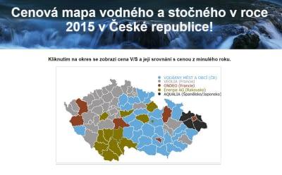 mapa-cena-vody-2015