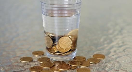 voda peníze potřebuje i tvoří - pravda o vode.cz