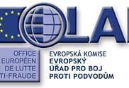 Evropský úřad pro boj proti podvodům