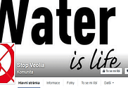 FB STOP VEOLIA