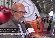 tiskova-konference-voda-300 20.9.2016